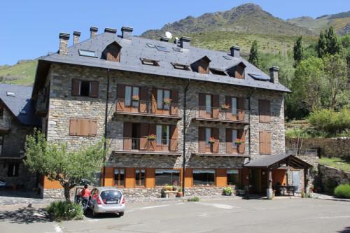 hotel_general